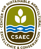 Center for Sustainable Agricultural Excellence & Conservation